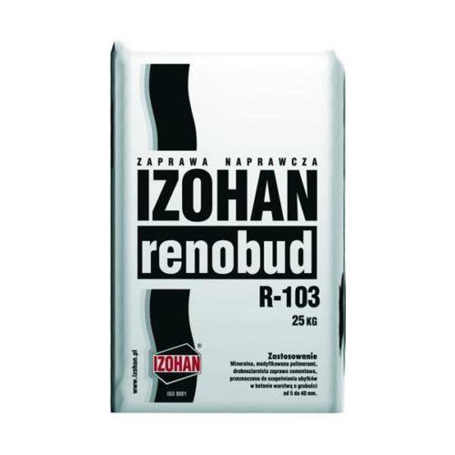 RENOBUD R-103