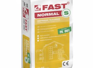 FAST Normal Adhesive