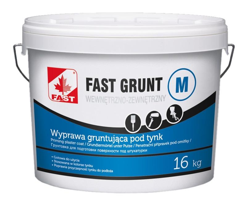 Grunt M